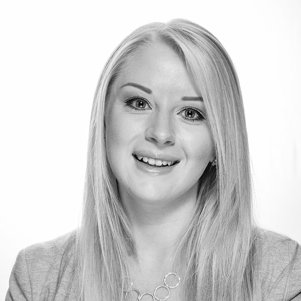 Emma Holland - Legal Assistant