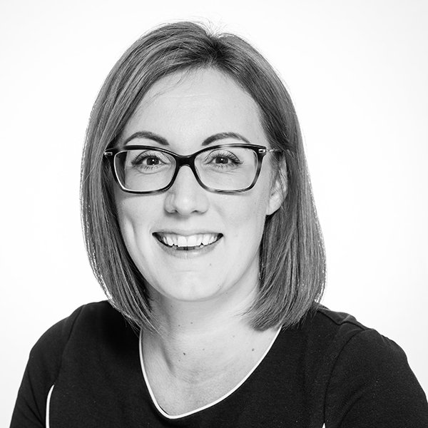 Emma Taylor - Associate - Family Law: Children & Child Care