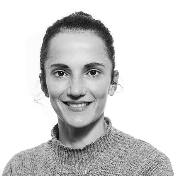 Kayla Brown - Solicitor - Private Client