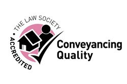Conveyancing - Law Society Accredited