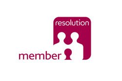 Resolution Member