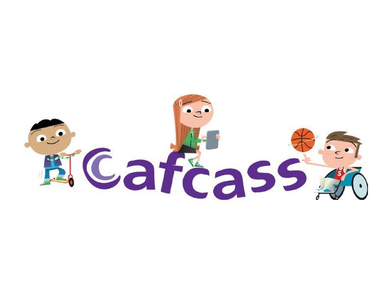 caffcass