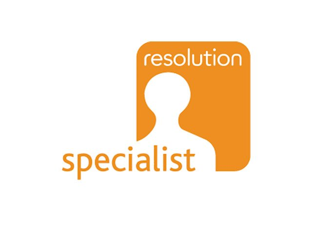 Resolution Specialists