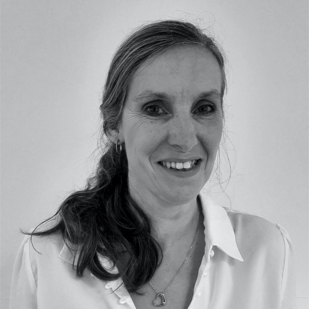 Frances Rickards – Commercial and Residential Property