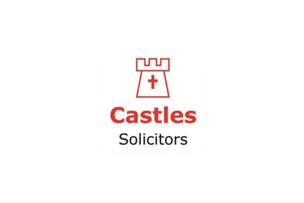 Castles Solicitors