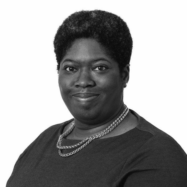 Denise Hoilette - Family Law